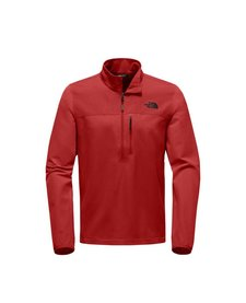 Men's Apex Nimble Pullover