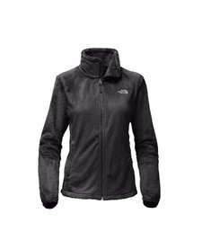 The North Face - Gearhead Outfitters fa238036b