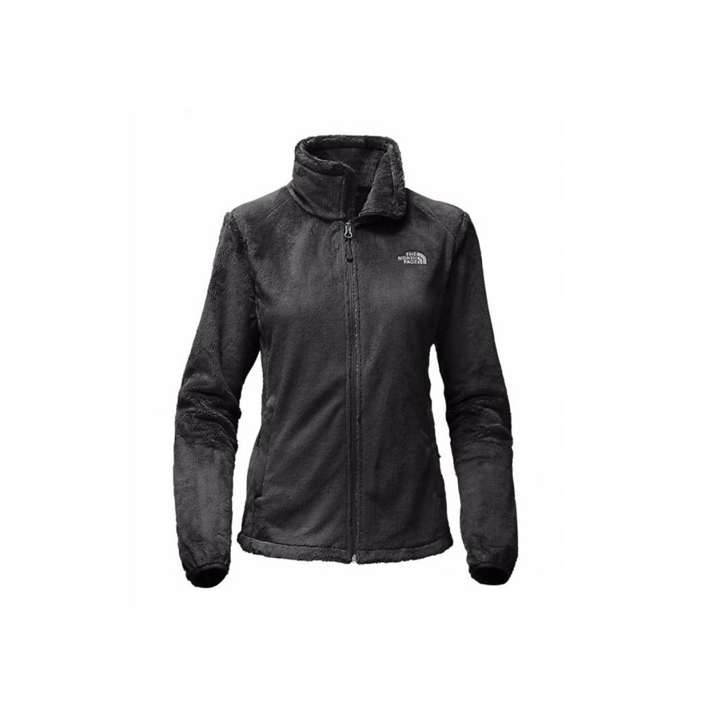 The North Face Women s Osito 2 Jacket - Gearhead Outfitters 2235d161cd