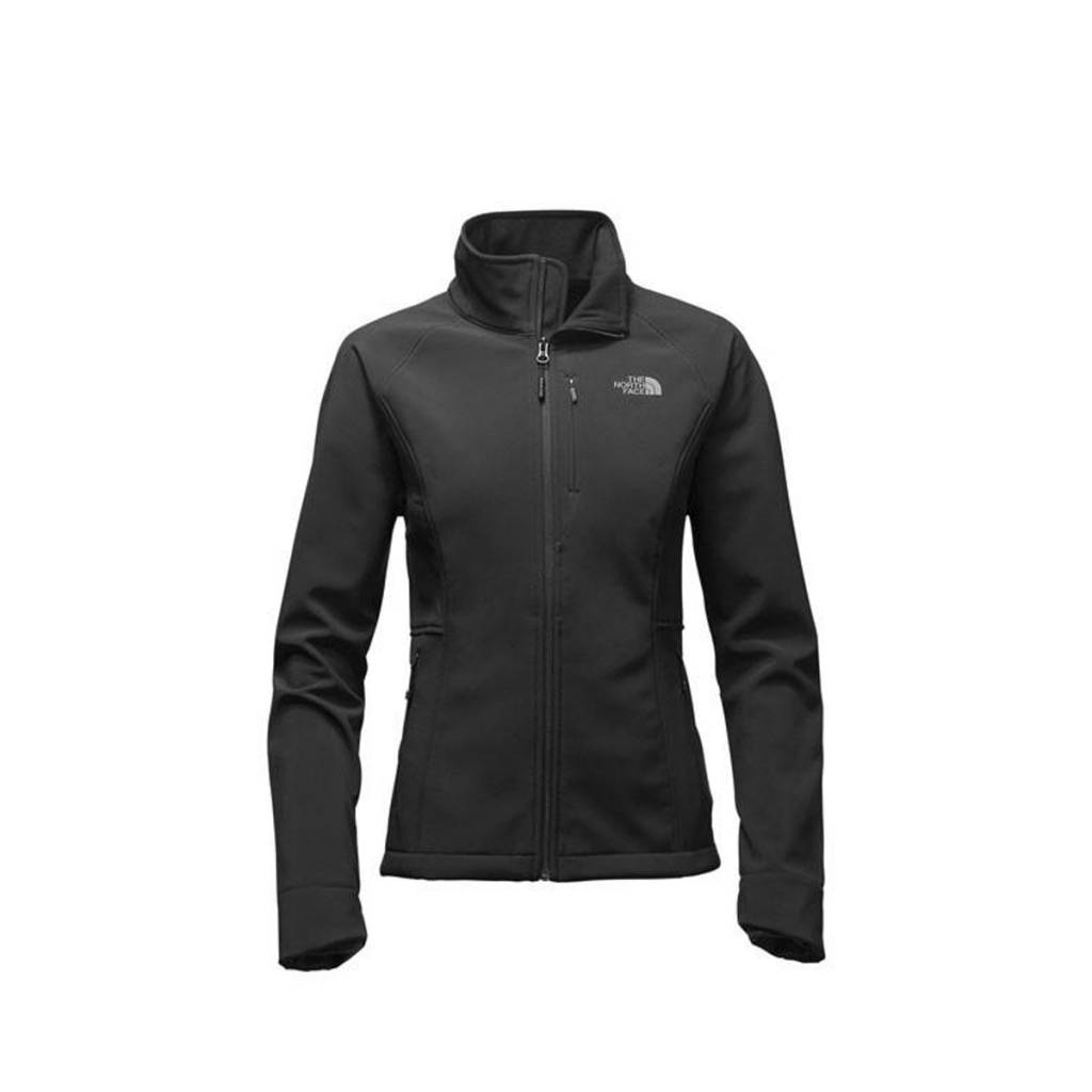 ... The North Face Women s Apex Bionic 2 Jacket ... 5684ad3c11