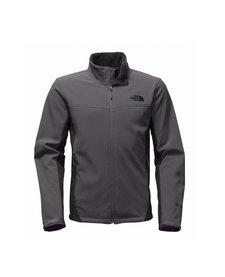 Men's Apex Chromium Thermal Jacket
