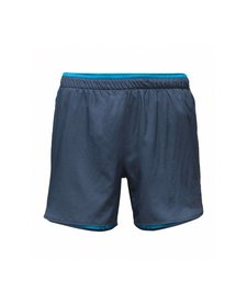 Men's Better Than Naked Split Short 5""