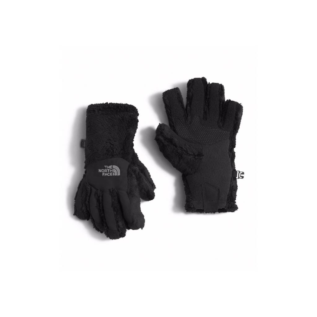 The North Face Girl's Denali Thermal Etip Glove