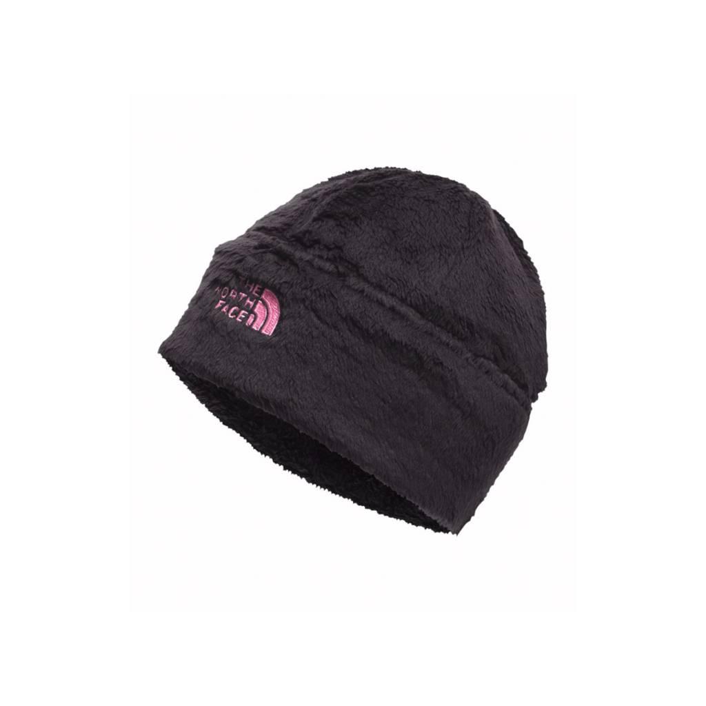 d3a507199e7 Girls Denali Thermal Beanie - Gearhead Outfitters