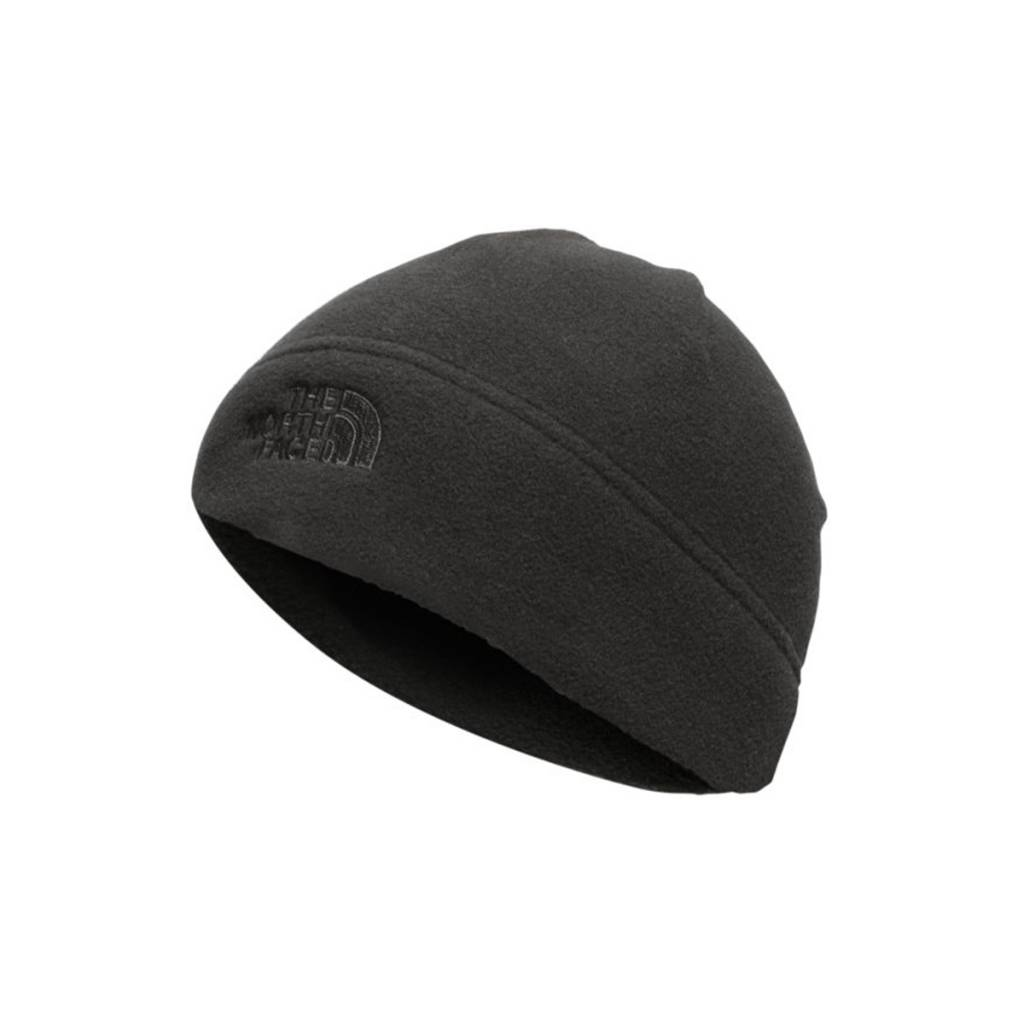 The North Face TNF Standard Issue Beanie - Gearhead Outfitters 01a71675e18