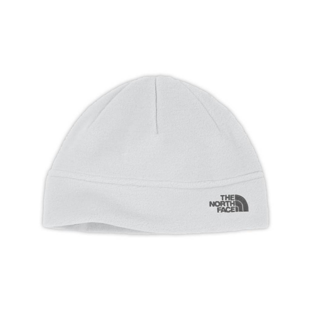 The North Face TNF Standard Issue Beanie - Gearhead Outfitters 04da1548f61