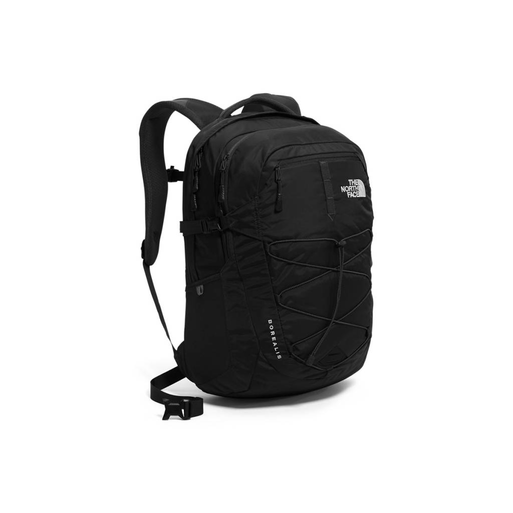 The North Face Borealis Backpack - Gearhead Outfitters 1ea3c325312f