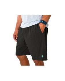 Men's Breeze Short