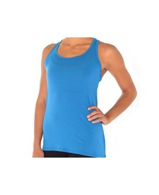 2254bb2a2b The North Face W Emerine Tank - Gearhead Outfitters