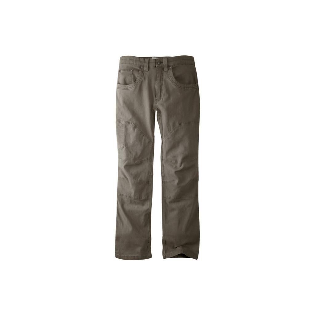 Men's Camber 107 Pant 32L