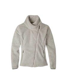 Women's Wanderlust Fleece Jacket