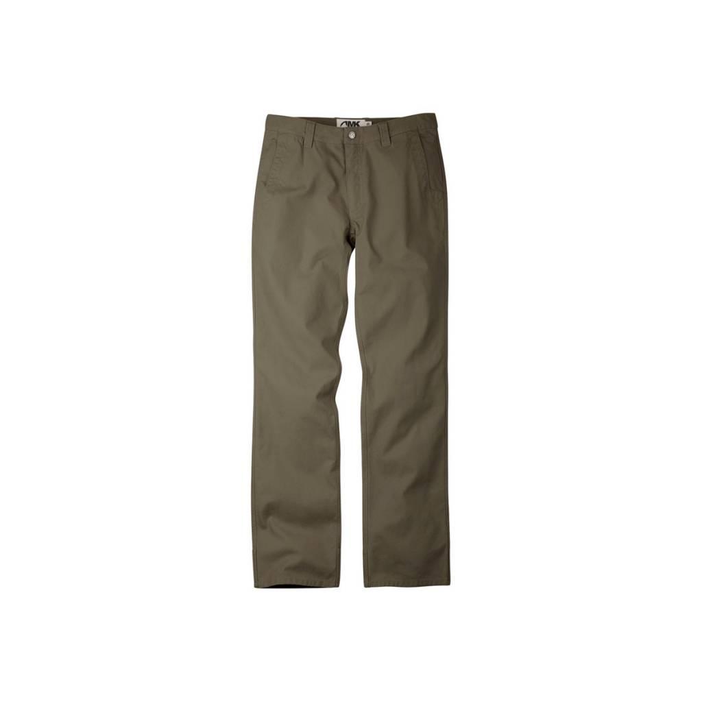 Men's Original Mountain Pant Slim Fit