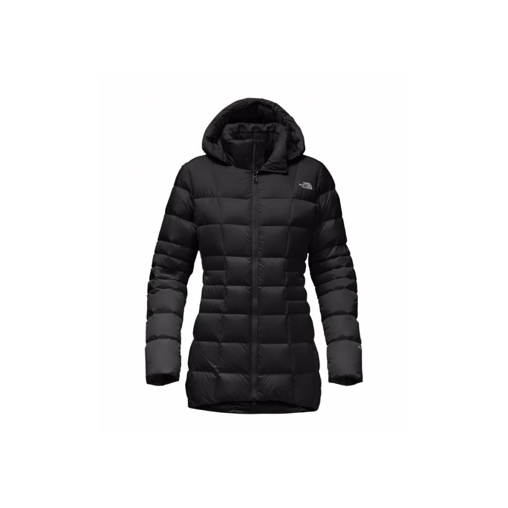 The North Face Women s Transit Jacket II - Gearhead Outfitters e301fc93a