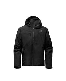 Men's Condor Triclimate Jacket