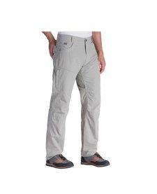 Men's Kontra Air Pant