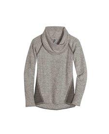 Women's Nova Pullover