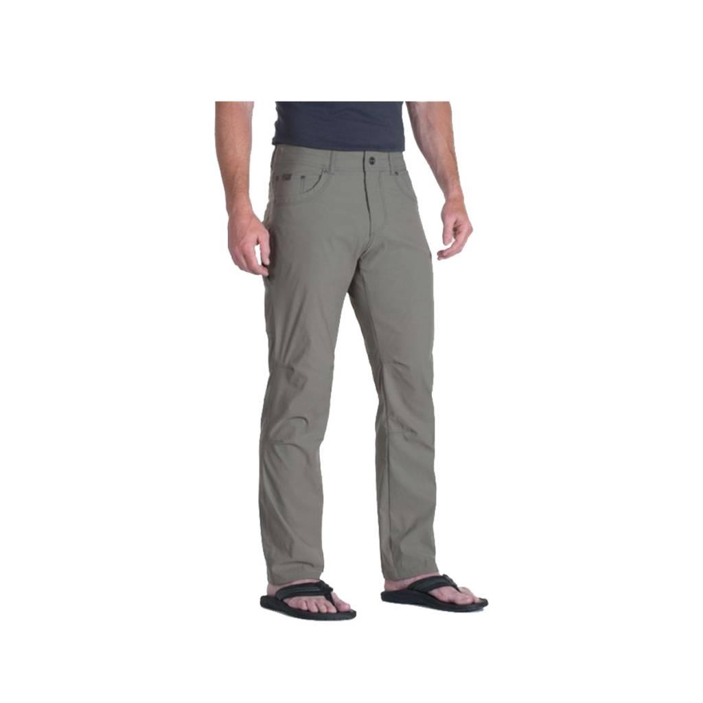 37604767 Men's Renegade Jean - Gearhead Outfitters