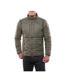 Men's Spyfire Jacket