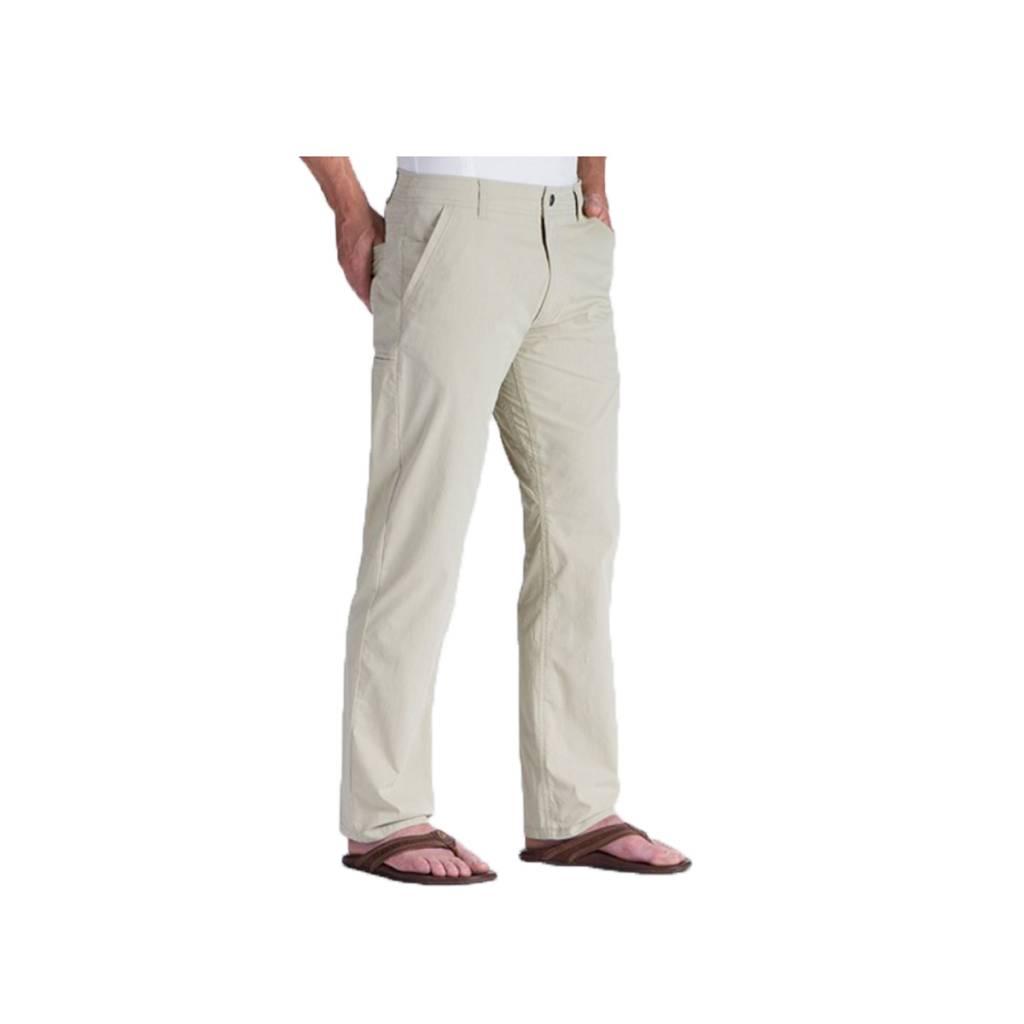 Kuhl Men's Slax Pants