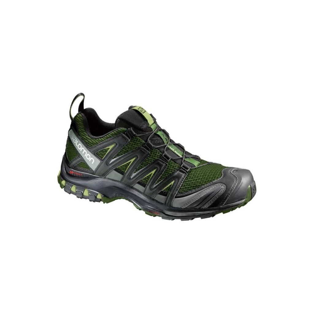930527074 Men s XA Pro 3D - Gearhead Outfitters