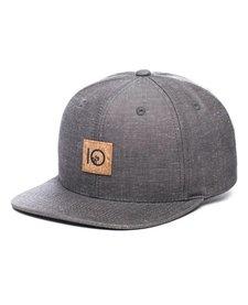 Spruce Adjustable Hat