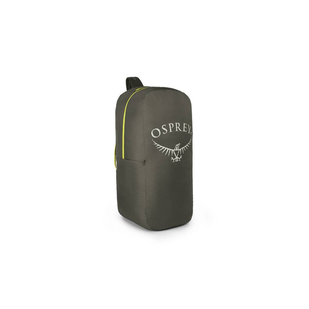 Osprey Packs Airporter Backpack Travel Cover Large