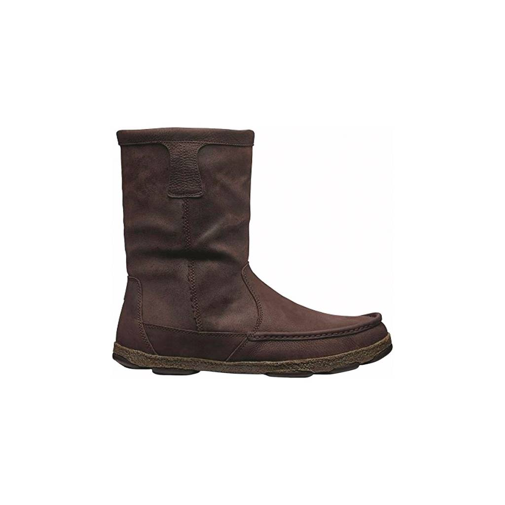 Olukai Men's Kohana Boot