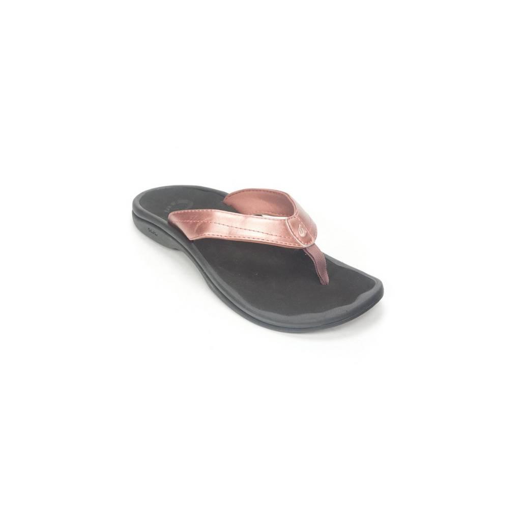 Olukai Women's Ohana Sandal