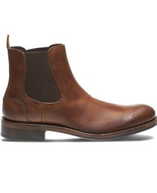 Men's Montague 1000 Mile Chelsea Boot