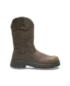 Men's Cabor EPX PC Dry Waterproof Wellington Boot