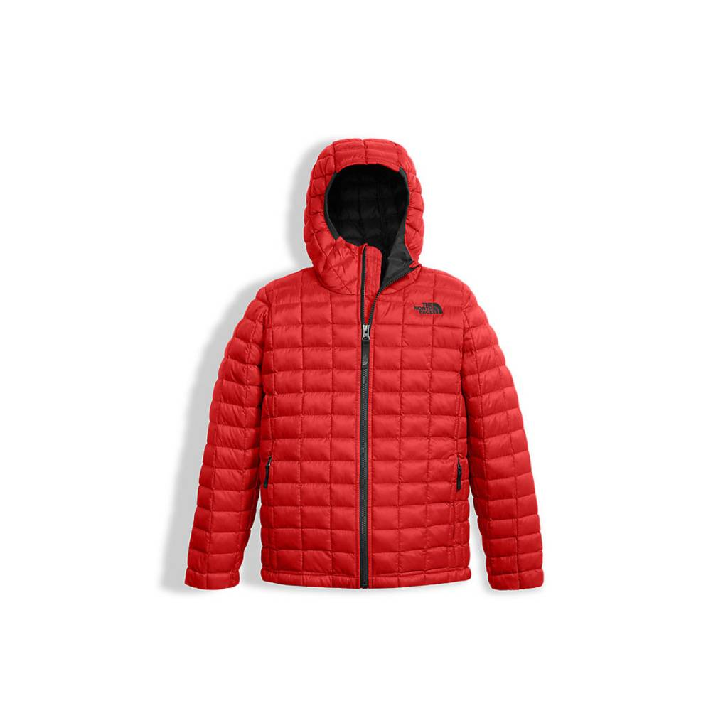 The North Face Boy's Thermoball Hoodie