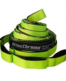 Atlas Chroma