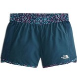 The North Face G Class V Water Short