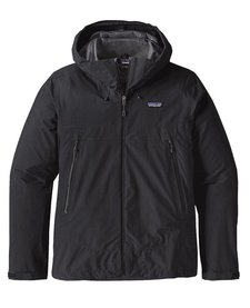 Mens Cloud Ridge Jacket