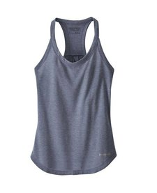 Women's Nine Trails Tank