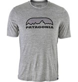 Patagonia Men's Cap Daily Graphic T-Shirt