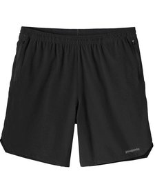 Men's Nine Trails Shorts
