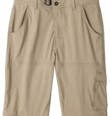 Prana Men's Stretch Zion Short 10""