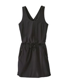 Women's Fleetwith Dress