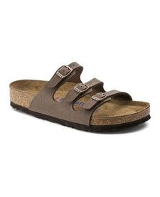Florida Soft Footbed Birko-Flor Regular