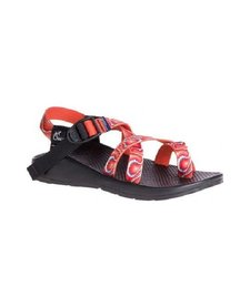 e447945610de Chaco Women s Mega Z Cloud.  115.00. Women s Z2 Colorado