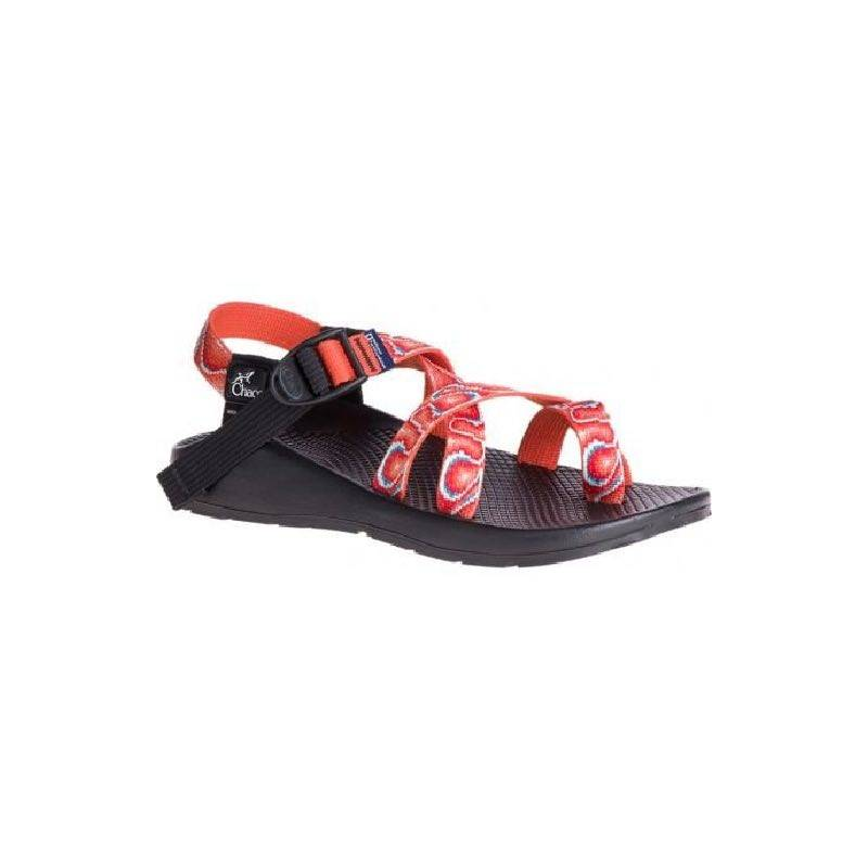 Chaco Women's Z2 Colorado