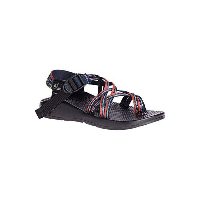Chaco Womens ZX2 Colorado