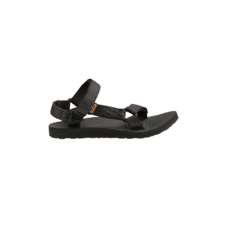 TEVA Men's Original Universal Urban