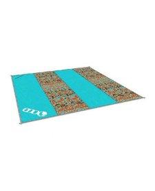 Islander Blanket
