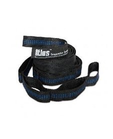 Atlas Strap Set