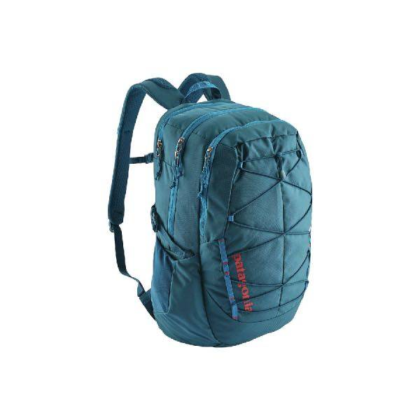 Patagonia Chacabuco 30L