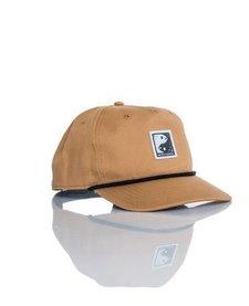 Dos Pez Hat