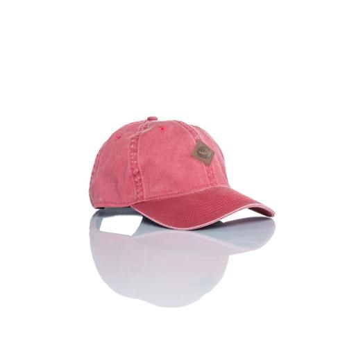 Fayettechill Toby Hat