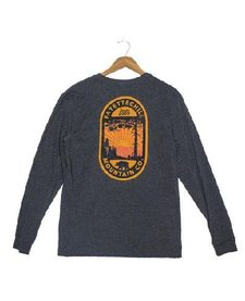Back Country Long Sleeve